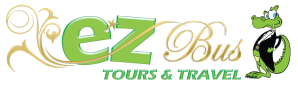 EZ Bus Tours Travel